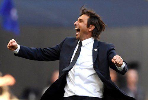 Экс-тренер «Челси» хочет получить 23 миллиона евро