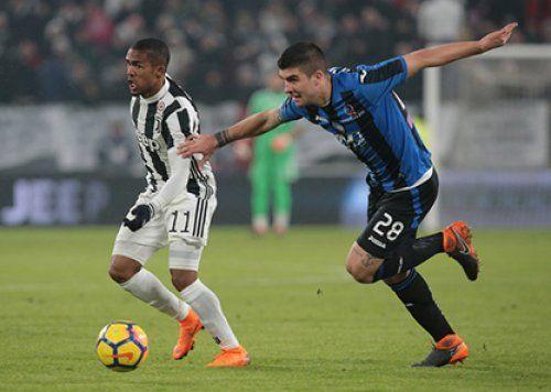 «Интер» и «Арсенал» поспорят за «нового Матерацци»