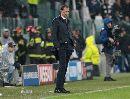 Массимилиано АЛЛЕГРИ: «После 0:3 невозможно отыграться»