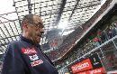 Маурицио САРРИ: «Наполи» постарается обыграть «Ювентус»