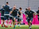 Арьен РОББЕН: «Бавария не должна играть боязливо»