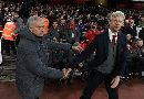 ВЕНГЕР: «В следующем году Арсенал выиграет Премьер-лигу»