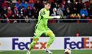 Реал приобретет Лунина за 13 миллионов евро — Goal