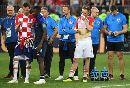 Жозе МОУРИНЬЮ: «Лучшая команда проиграла в финале»