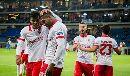 Заря сыграет с Брагой в 3-м квалификационном раунде Лиги Европы