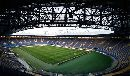 Стадион Металлист претендует на проведение Суперкубка УЕФА-2021