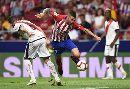 «Бавария» заплатит за игрока «Атлетико» 80 миллионов евро