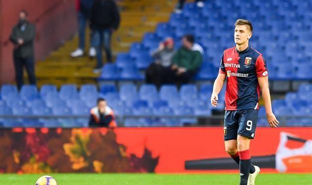 Милан может продать Чалханоглу ради подписания Пьонтека