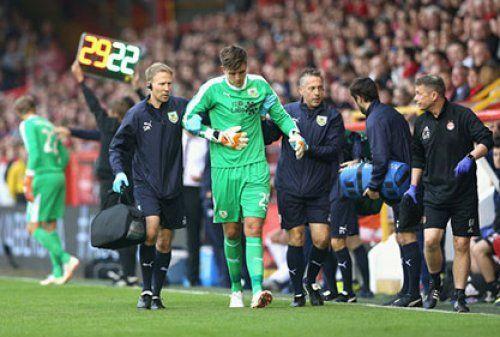 «Арсенал» присмотрел замену Чеху