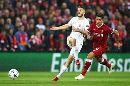 «МЮ» дает за игрока «Ромы» 34 миллиона фунтов