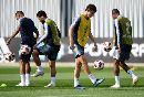 «Бавария» согласовала трансфер чемпиона мира