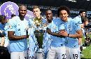 Защитник «Манчестер Сити» может вернуться в «Порту»
