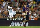 «Монако» укрепляет нападение