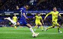 Защитник «Челси» может вернуться в Италию