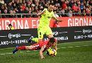 «Челси» хочет подписать полузащитника «Барселоны»