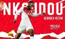 «Монако» укрепляет состав