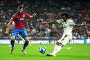 «Ювентус» предлагает за ветерана «Реала» 45 миллионов евро