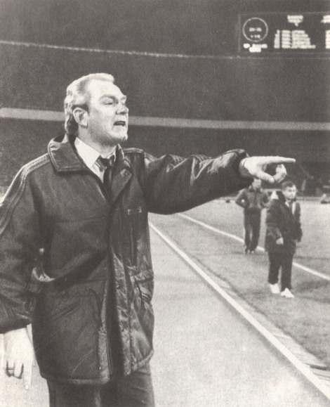 http://goal.net.ua/foto/image/2008/1976/f13.jpg