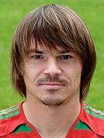 http://goal.net.ua/foto/player/player_117.jpg