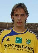 http://goal.net.ua/foto/player/player_462.jpg