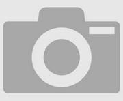 Кучер - о матче с Десной в Кубке Украины: Для нас это хороший экзамен