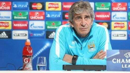 Мануэль ПЕЛЛЕГРИНИ: «Нам было очень важно выйти в плей-офф»