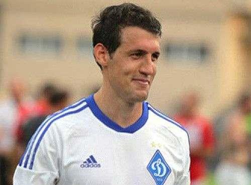 Данило Силва не сыграет против Наполи