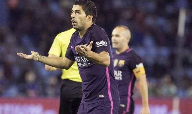Барселона продемонстрировала худший старт в Примере за последние 11 лет