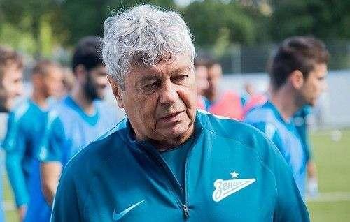 Мирча ЛУЧЕСКУ: «Коджаман - один из лучших тренеров в Турции»