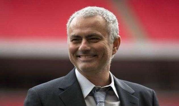 Моуриньо: люблю играть против таких больших команд, как Ливерпуль