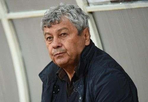 ЛУЧЕСКУ: Победа в Кубке станет позитивным окончанием сезона