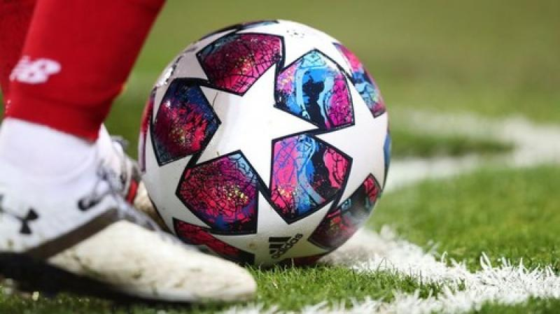 Президент УЕФА:  Мы планируем завершить футбольный сезон в августе