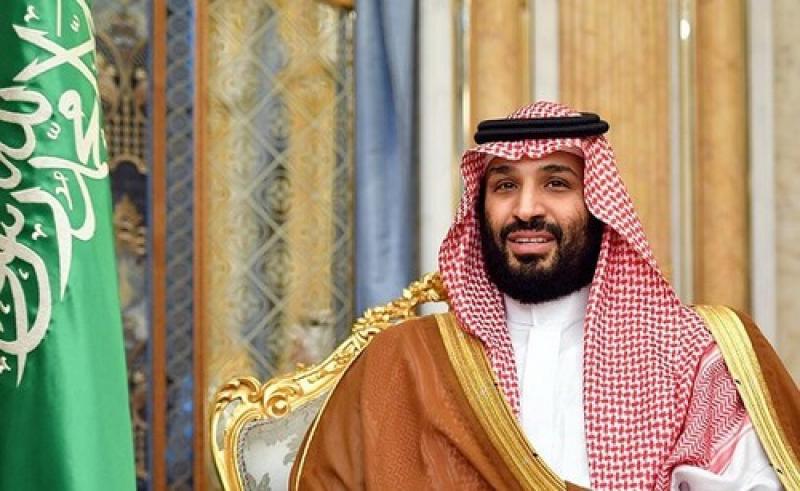 Невиданная роскошь! Как живет будущий владелец Ньюкасла принц Мухаммед