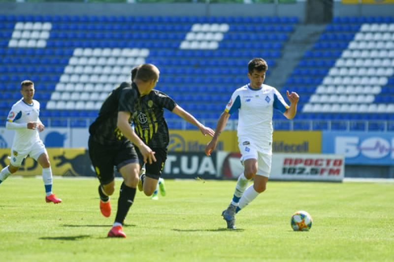 Карлос ДЕ ПЕНА: Дату возобновления чемпионата сдвинули на 6 июня