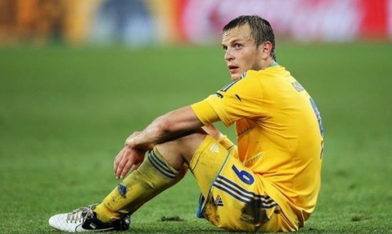 Олег ГУСЕВ: Два моих удара Буффон потащил