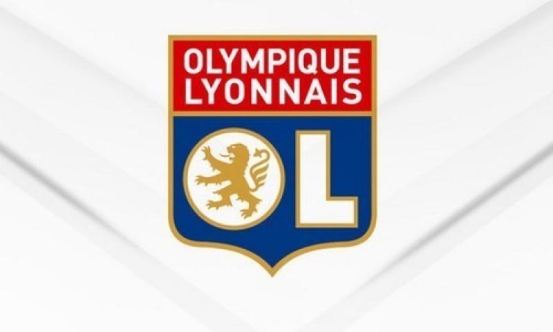 Лион призвал возобновить сезон в Лиге 1