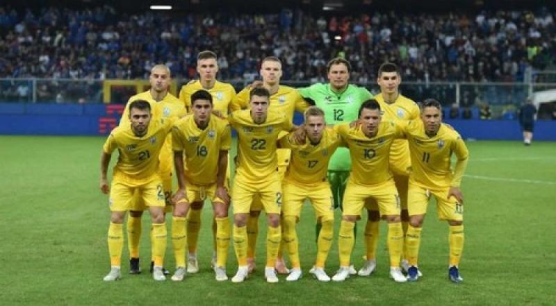 Мирон МАРКЕВИЧ: Команда Шевченко может серьезно заявить о себе на Евро