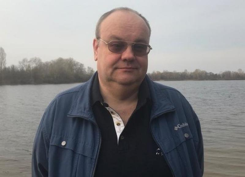 ФРАНКОВ: Ни в одной стране нет тотального недопуска журналистов на матчи