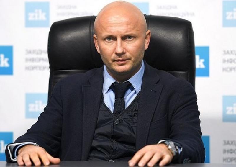 Олег СМАЛИЙЧУК: Не буду тратить деньги на договорняки и работу с судьями
