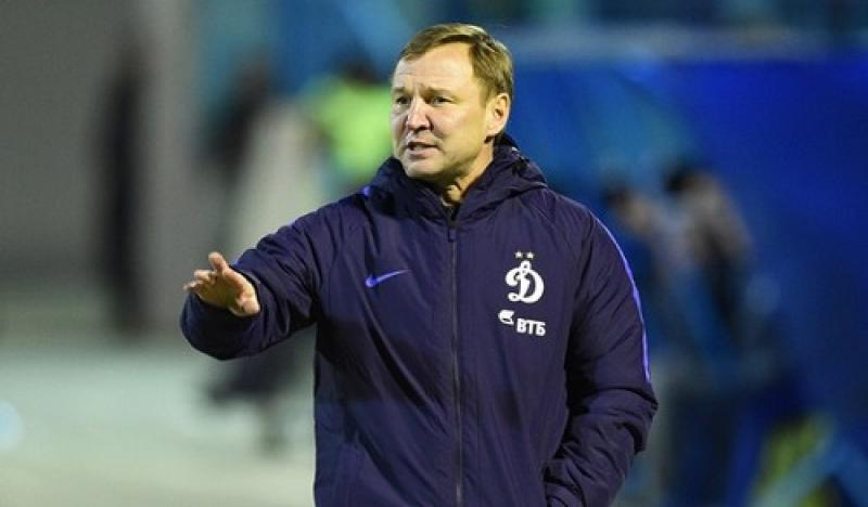 Юрий КАЛИТВИНЦЕВ: Футбол вне политики – это самообман