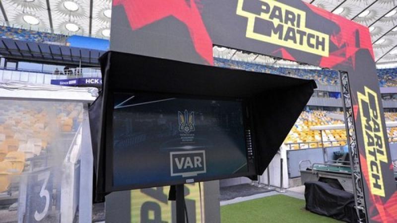 Шахтер – Динамо – 3:1. Видео голов и обзор матча