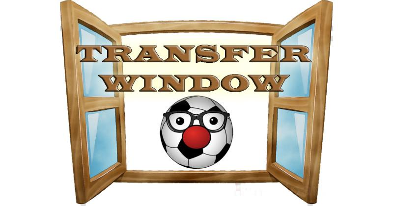 Первый пошел: к старту нового трансферного сезона