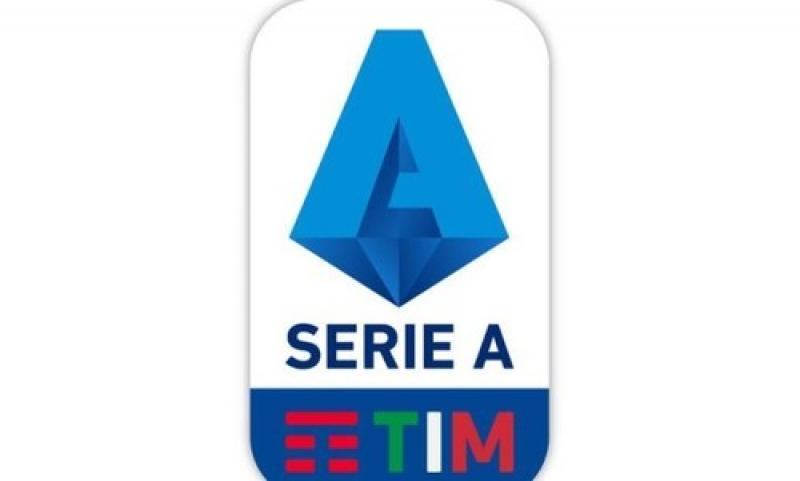 Серия A опубликовала календарь: марафон с 12 турами за 6 недель