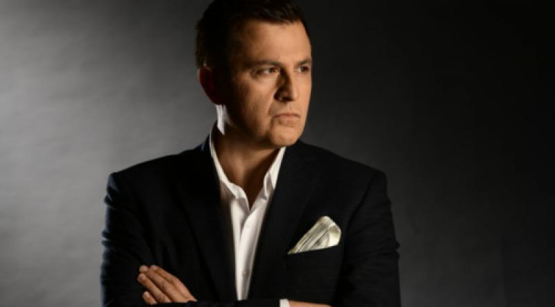 Михаил Метревели: Ворскла может и без пенальти победить Динамо
