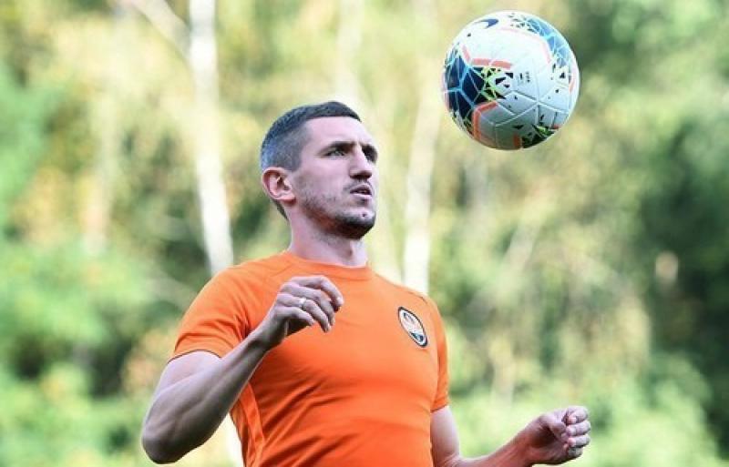 Сергей Кривцов: С Зарей играть сложнее, чем с Динамо
