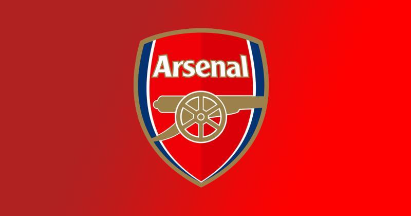 Арсенал планирует переговоры с Ляказеттом