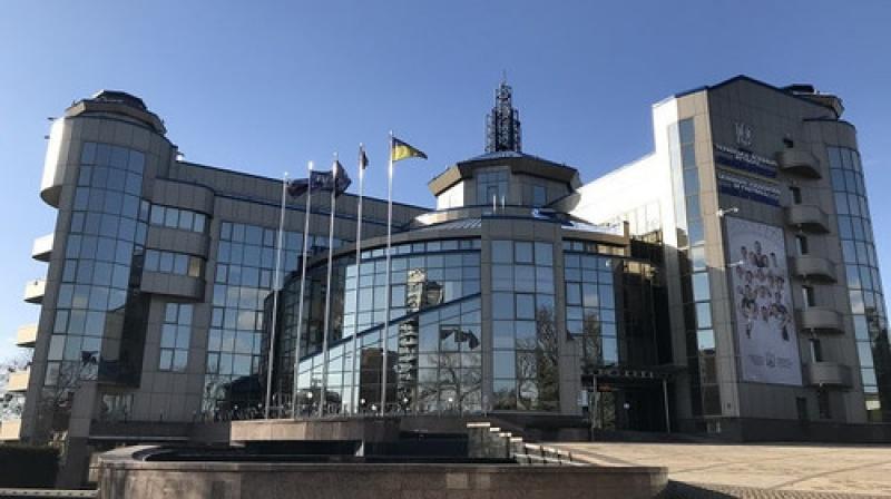 Стала известна предварительная дата открытия трансферного окна в Украине