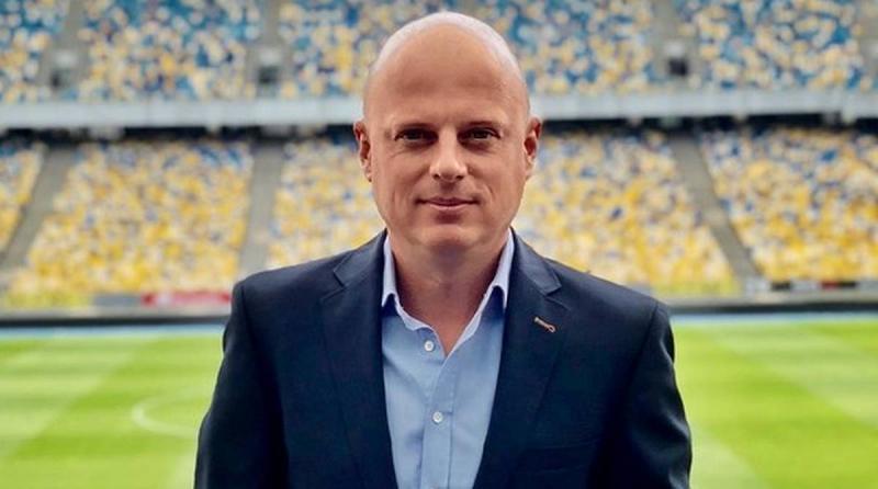 Виктор Вацко уверен, что Динамо и Заря порадуют голами