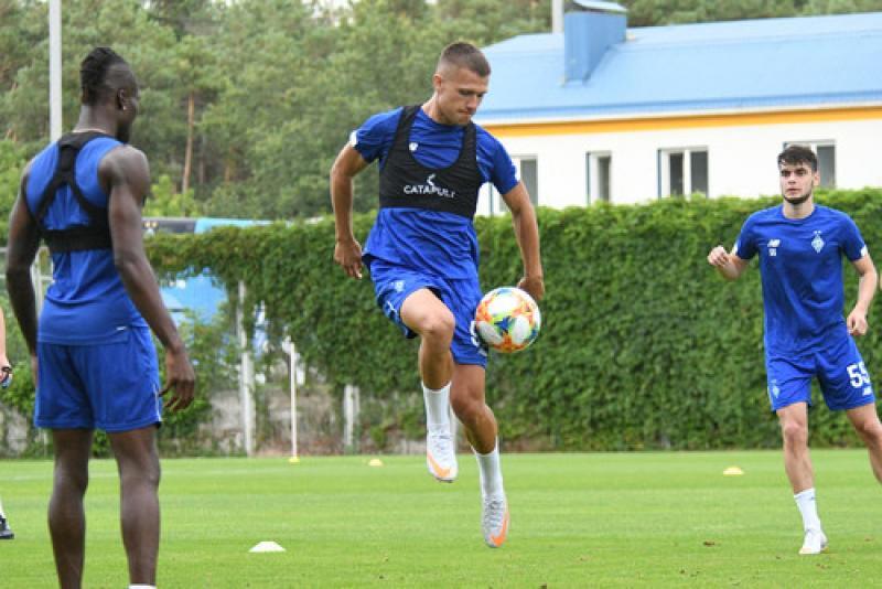Миккель ДУЭЛУНД: Луческу  есть что доказывать.Тренер  которого уважают во всем футбольном мире