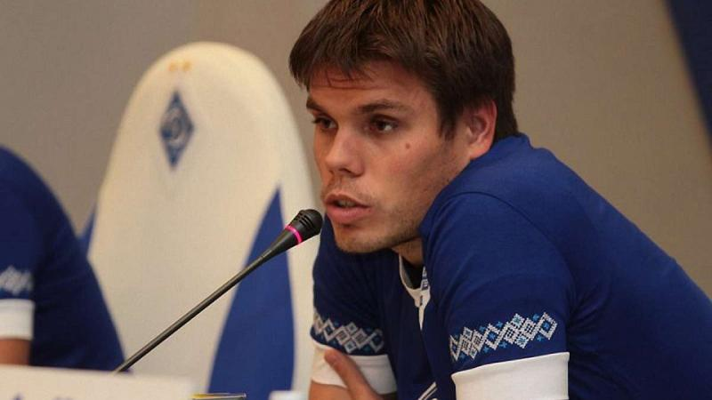 Болельщики Динамо примут Луческу в случае хороших результатов